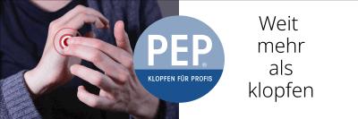 PEP-Foto-Banner