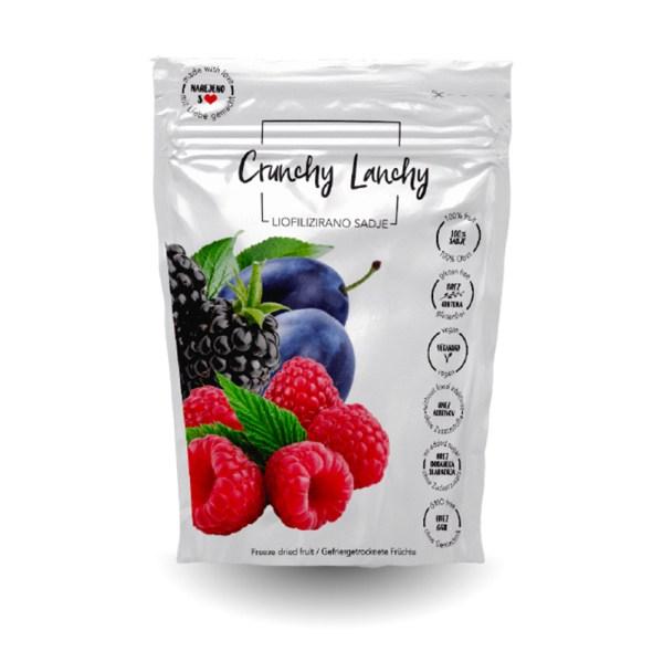 robida-malina-sliva-mešanica-liofiliziranega-sadja