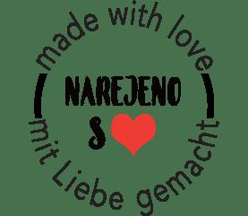 narejeno-s-srcem-liolife-slovenija