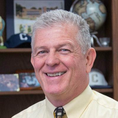 Dave Worland