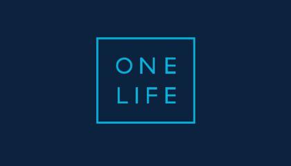 logo-onelife