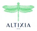 logo_altixia-1