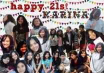 KARINA21 - Copy