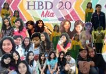 mia20 - Copy