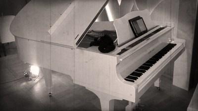 diapo-pianiste-marseille-10