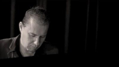 diapo-pianiste-marseille-3