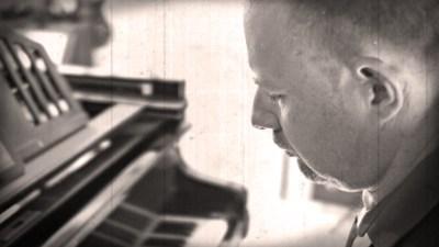 diapo-pianiste-marseille-6