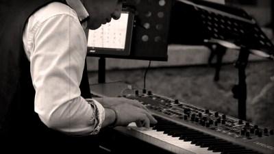 diapo-pianiste-marseille-9
