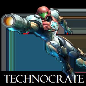 L'Echec des Technocrates en Politique : une Leçon pourlaJeunesse