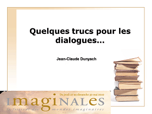 jcd-dialogues-thumb