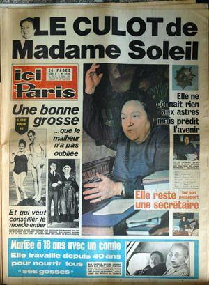 madame_soleil