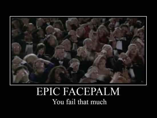 Epic_Facepalm_by_RJTH[1]