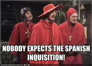 spanishinquisition