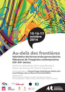 hybridite-colloque-bordeaux