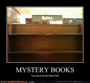 mysterybooks