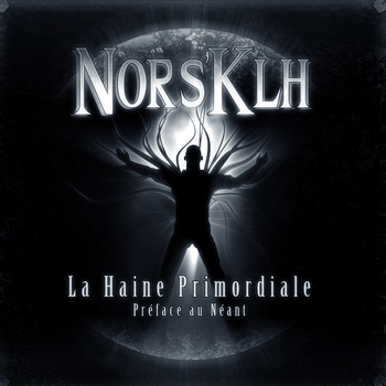 norsklh-haine-primordiale