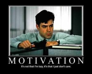 motivation_dontcare