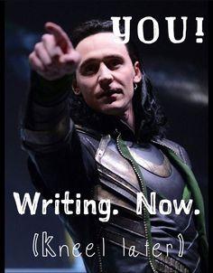 you_writing