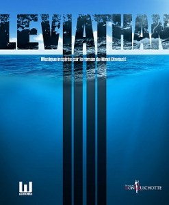 leviathan-jaquette-jerome-marie