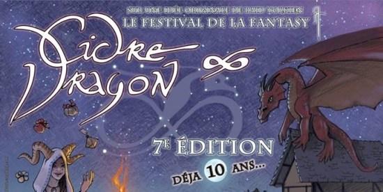cidre-et-dragon-2016
