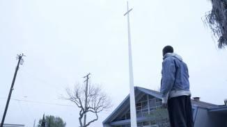 Fate Film 9