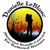 Danielle LeBlanc Charity concert: 2017