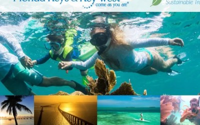 The Florida Keys and Key West Lionfish News