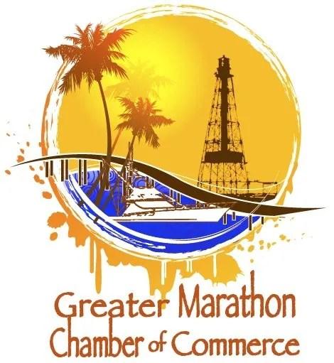 Marathon Chamber of Commerce