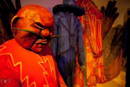 AA Best Costume Nominees 2008 006