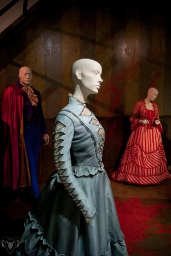 AA Best Costume Nominees 2008 0008