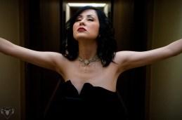 Celia Garcia - Soprano