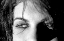 Ocular Cavity