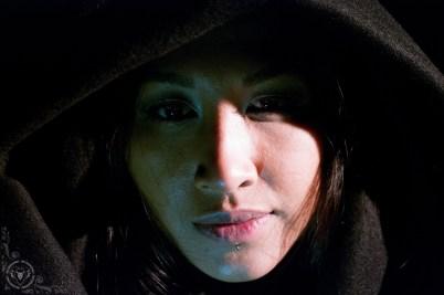 Jennifer Chea