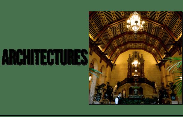 ARCHITECTURES_000