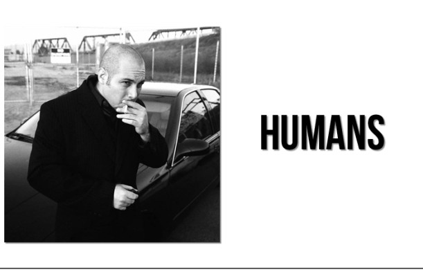 HUMANS_000