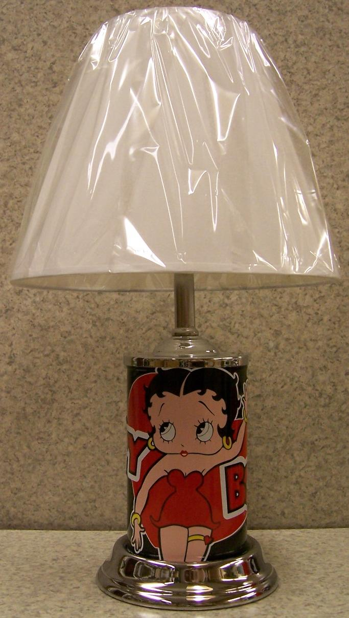 65 Best Betty Boop Images On Figurine And