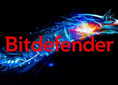 Bitdefender, quando la sicurezza non è un optional