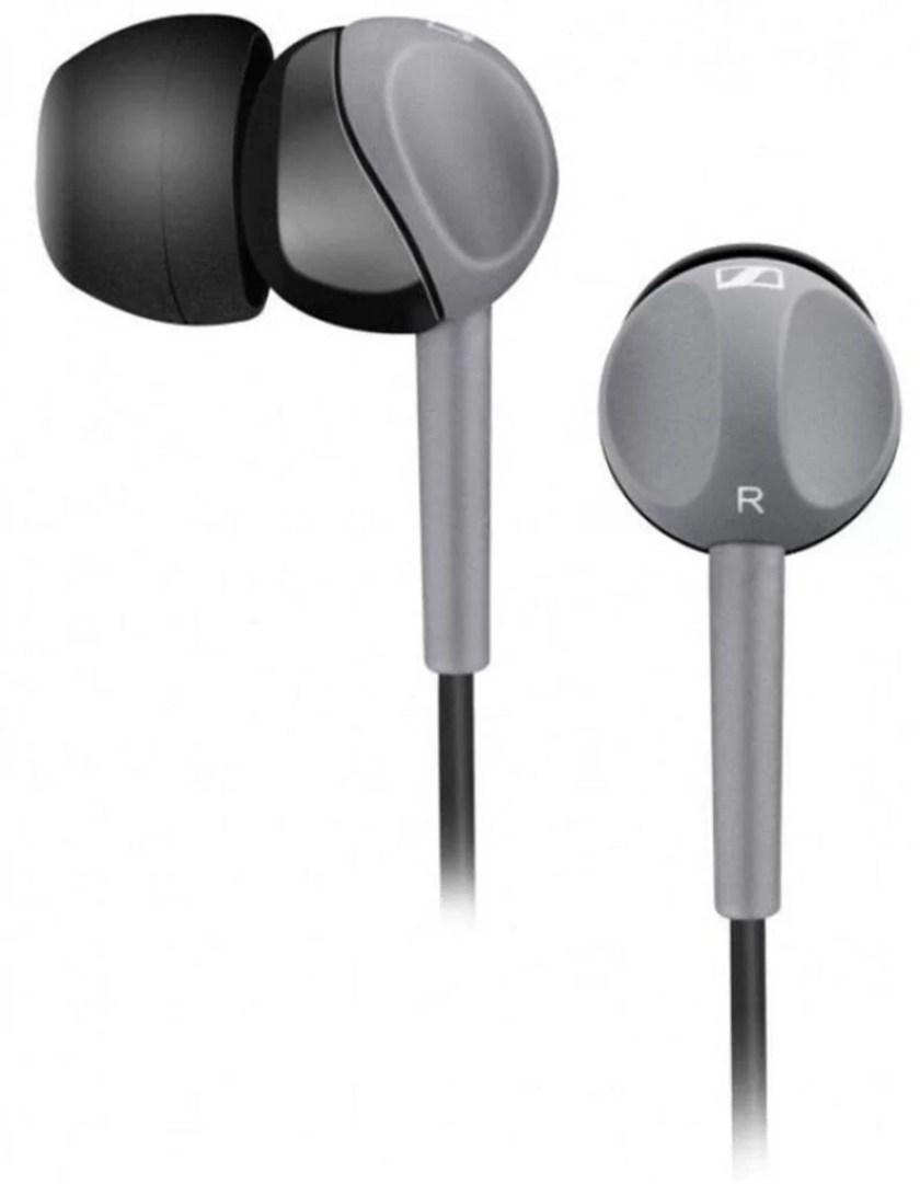 best earphones under ₹1000 in india