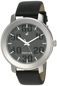 Best Fastrack watches for mens under  2000