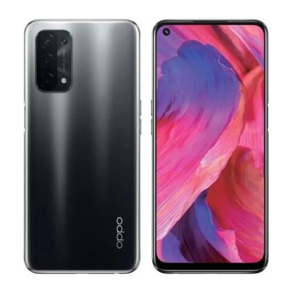 top 10 phones under 20000