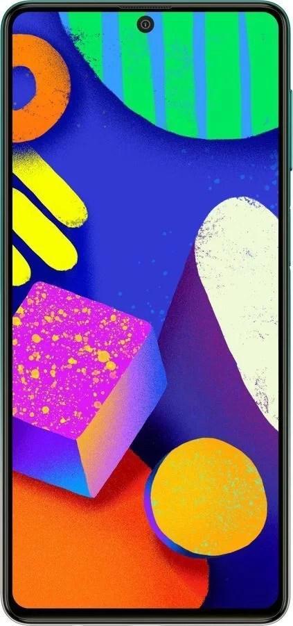 Upcoming Mobiles 2021 Samsung Galaxy M62