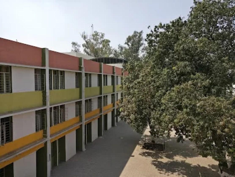 Top10 Best Schools in Vadodara, choose the best for your child