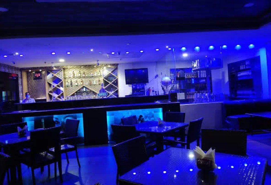 Gardenia Hotel Spa & Resort