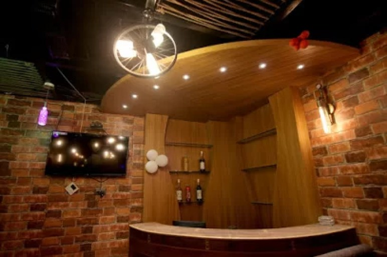 Best Hotels in Kanpur