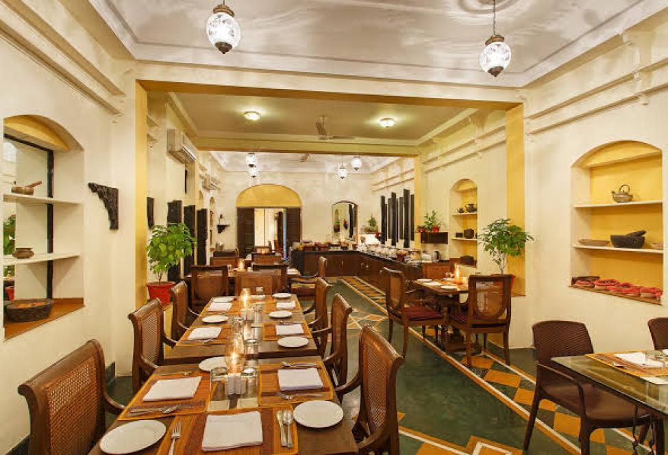 Best Hotel in Haridwar