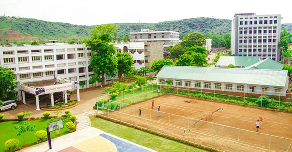 Best School in Vizag for best future of Students in 2021