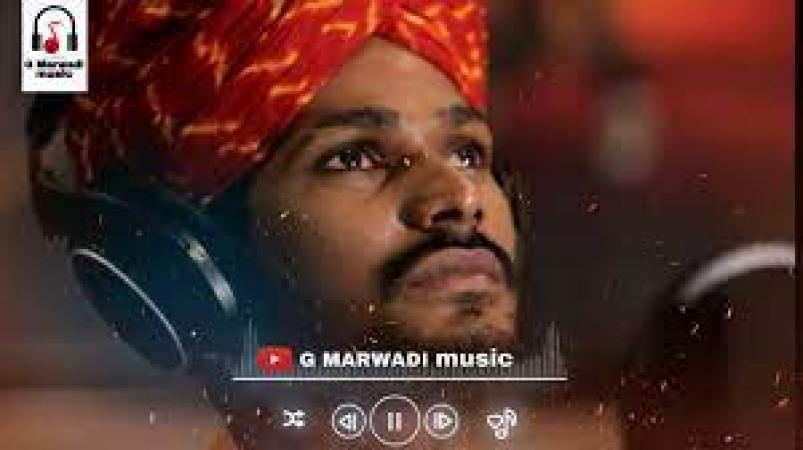Jab Tak Saans Chalegi mp3 Song Download   Download This Amazing Song