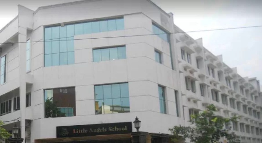 Best Schools in Vizag for best future of Students