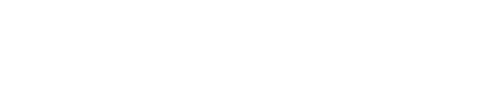 Lions Area Girl Guides of Canada Logo