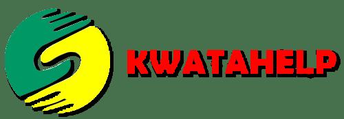 Logo_Kwatahelp
